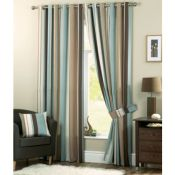 homebase curtains